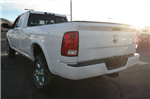 2018 Ram 3500 Crew Cab 4x4 Pickup #18175 - photo 1