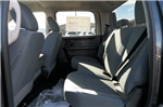2018 Ram 1500 Crew Cab 4x4, Pickup #18205 - photo 11
