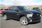 2018 Ram 1500 Crew Cab 4x4, Pickup #18205 - photo 3
