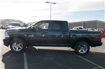 2018 Ram 1500 Crew Cab 4x4, Pickup #18205 - photo 7