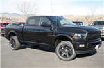 2018 Ram 3500 Crew Cab 4x4, Pickup #18211 - photo 3