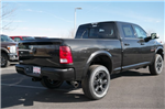 2018 Ram 3500 Crew Cab 4x4, Pickup #18211 - photo 5