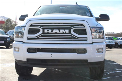 2018 Ram 3500 Crew Cab 4x4, Pickup #18220 - photo 6