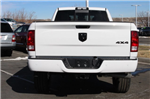 2018 Ram 3500 Crew Cab 4x4, Pickup #18220 - photo 4