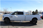 2018 Ram 3500 Crew Cab 4x4, Pickup #18220 - photo 5