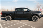 2018 Ram 3500 Crew Cab 4x4,  Pickup #18234 - photo 4