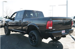 2018 Ram 3500 Crew Cab 4x4,  Pickup #18234 - photo 2