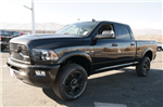 2018 Ram 3500 Crew Cab 4x4,  Pickup #18234 - photo 1