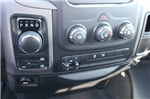 2018 Ram 1500 Crew Cab 4x4, Pickup #18275 - photo 10