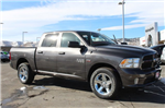 2018 Ram 1500 Crew Cab 4x4, Pickup #18275 - photo 1