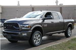 2018 Ram 3500 Mega Cab 4x4,  Pickup #18467 - photo 1