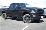 2018 Ram 2500 Crew Cab 4x4,  Pickup #18478 - photo 1