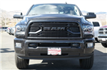 2018 Ram 2500 Crew Cab 4x4,  Pickup #18478 - photo 3