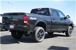 2018 Ram 2500 Crew Cab 4x4,  Pickup #18478 - photo 2