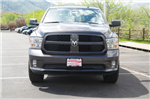 2018 Ram 1500 Crew Cab 4x4,  Pickup #18496 - photo 9