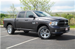 2018 Ram 1500 Crew Cab 4x4,  Pickup #18496 - photo 1