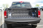 2018 Ram 1500 Crew Cab 4x4,  Pickup #18496 - photo 5