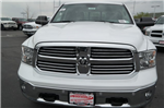 2018 Ram 1500 Crew Cab 4x4,  Pickup #18546 - photo 10