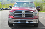 2018 Ram 1500 Crew Cab 4x4,  Pickup #18614 - photo 9