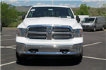 2018 Ram 1500 Crew Cab 4x4,  Pickup #18615 - photo 9