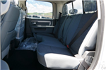 2018 Ram 1500 Crew Cab 4x4,  Pickup #18615 - photo 16