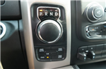 2018 Ram 1500 Crew Cab 4x4,  Pickup #18619 - photo 11