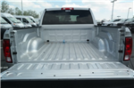 2018 Ram 1500 Crew Cab 4x4,  Pickup #18638 - photo 6