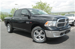 2018 Ram 1500 Crew Cab 4x4,  Pickup #18680 - photo 1