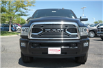 2018 Ram 2500 Mega Cab 4x4,  Pickup #18741 - photo 3