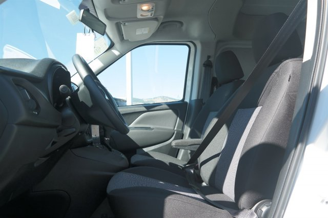 2018 ProMaster City FWD,  Empty Cargo Van #18854 - photo 7