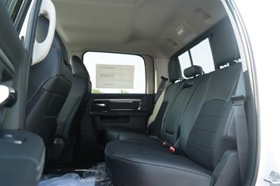 2018 Ram 2500 Crew Cab 4x4,  Pickup #18856 - photo 7