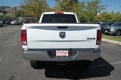 2018 Ram 2500 Crew Cab 4x4,  Pickup #18860 - photo 2