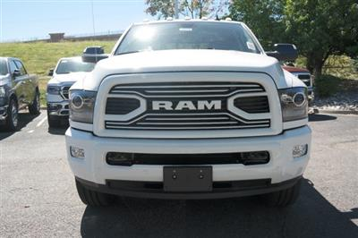 2018 Ram 3500 Mega Cab 4x4,  Pickup #18880 - photo 4