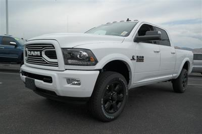 2018 Ram 2500 Mega Cab 4x4,  Pickup #18887 - photo 1