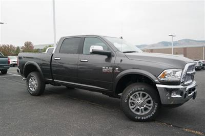 2018 Ram 2500 Crew Cab 4x4,  Pickup #18938 - photo 3