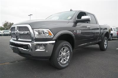 2018 Ram 2500 Crew Cab 4x4,  Pickup #18938 - photo 1