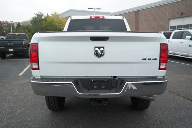 2018 Ram 2500 Crew Cab 4x4,  Pickup #18951 - photo 2