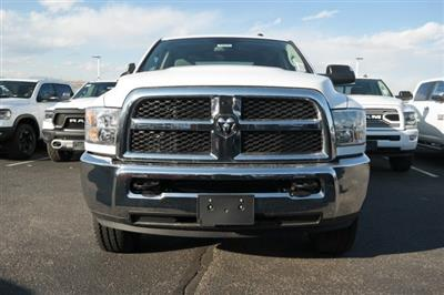 2018 Ram 2500 Crew Cab 4x4,  Pickup #18989 - photo 4