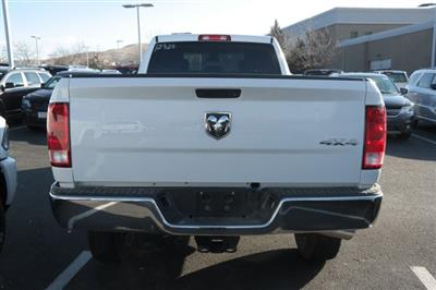 2018 Ram 2500 Crew Cab 4x4,  Pickup #18989 - photo 2