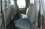 2019 Ram 1500 Quad Cab 4x4,  Pickup #19014 - photo 17