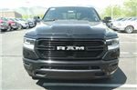 2019 Ram 1500 Quad Cab 4x4,  Pickup #19014 - photo 3