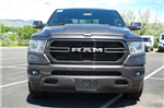 2019 Ram 1500 Quad Cab 4x4,  Pickup #19025 - photo 9