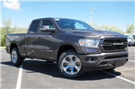 2019 Ram 1500 Quad Cab 4x4,  Pickup #19025 - photo 3