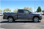 2019 Ram 1500 Quad Cab 4x4,  Pickup #19025 - photo 4