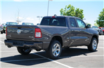 2019 Ram 1500 Quad Cab 4x4,  Pickup #19025 - photo 5