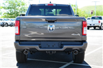 2019 Ram 1500 Quad Cab 4x4,  Pickup #19025 - photo 6