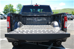 2019 Ram 1500 Quad Cab 4x4,  Pickup #19025 - photo 7