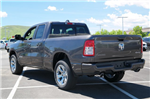 2019 Ram 1500 Quad Cab 4x4,  Pickup #19025 - photo 2