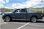 2019 Ram 1500 Quad Cab 4x4,  Pickup #19025 - photo 8