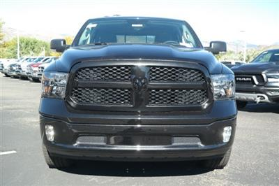 2019 Ram 1500 Quad Cab 4x4,  Pickup #19133 - photo 4